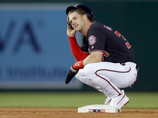 Orioles_Nationals_Baseball_20121.jpg