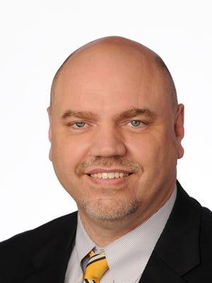 Ken Grant