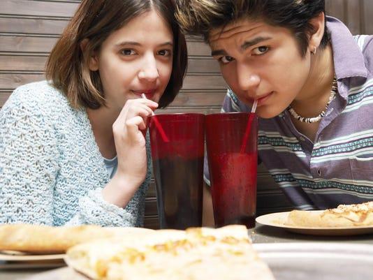 Dating teens.jpg