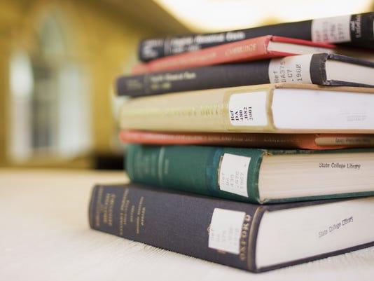 -books 2.jpg_20131106.jpg