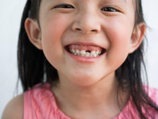 Child Smile.jpg