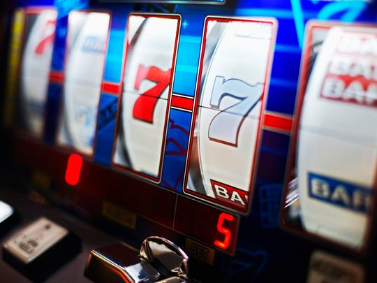 Experts consider slot machines to be one of the most addictive forms of gambling since they offer instant gratification and allow players to remain isolated.