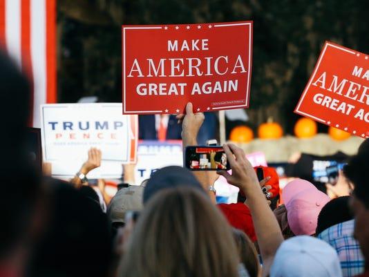 636130337467158177-FSV-Trump-in-Tallahassee-251016-00-Opening-HD-090916-00-22.jpg