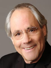 Comedian and Westchester resident Robert Klein will perform at Paramount Hudson Valley, Oct. 27.