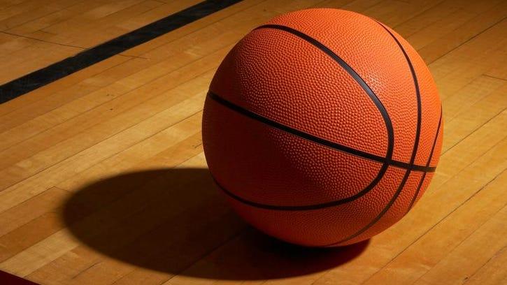 Boys' basketball roundup | North Harrison hands Salem 15th straight loss, 55-44