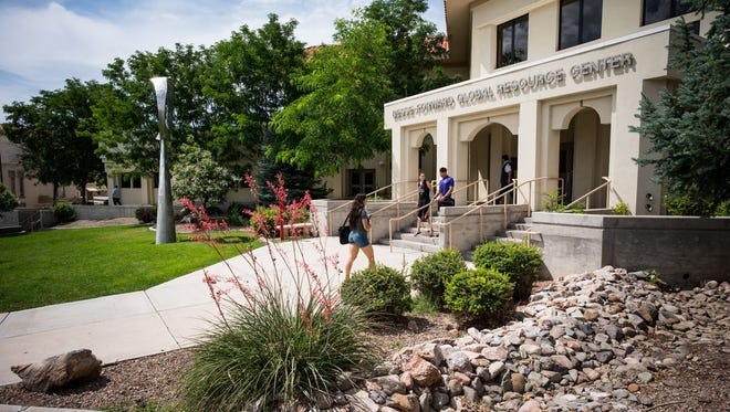 Western New Mexico University has served the people of the state of New Mexico and its surrounding areas as a comprehensive, regional, rural, public coeducational university since 1893 and serves a student body diverse in age, culture, language and ethnic background.