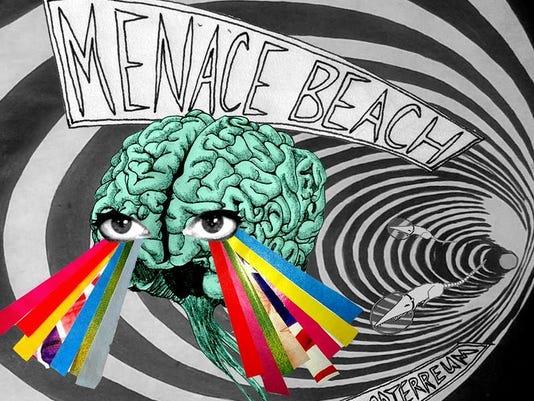 635768920969960330-menace-beach