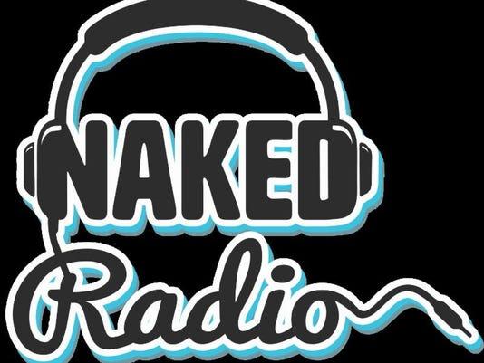 dcn 0830 northern sky naked radio