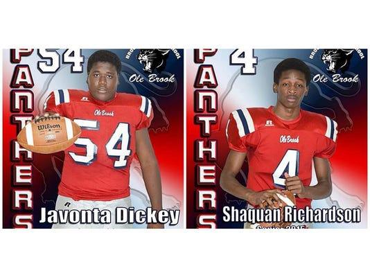635490438274440024-Dickey-Richardson