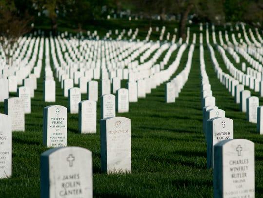 XXX_Arlington-National-Cemetery-1058