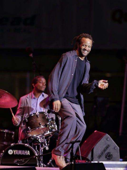 JUMP-DFP Jazz Festival Sa(15).jpg