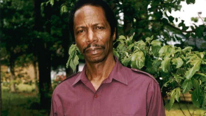 """Cornelius """"Mac"""" McGhee died Jan. 15 at the age of 79 and was a respected musician."""