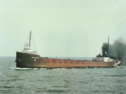 Simon J. Murphy - June -60 L.Erie - B.Bluekamp.jpg