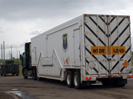 payloadtransporter