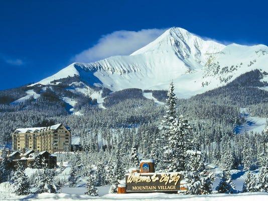-Big Sky Resort and Lone Mountain.JPG_20090305.jpg