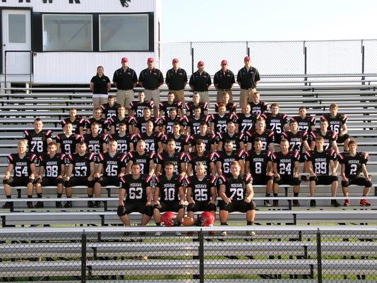 BUC 0828 Mohawk Football Team Photo.jpg