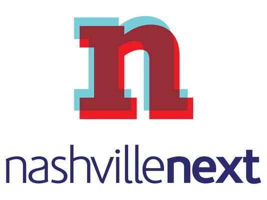NashvilleNEXT_RGB.jpg