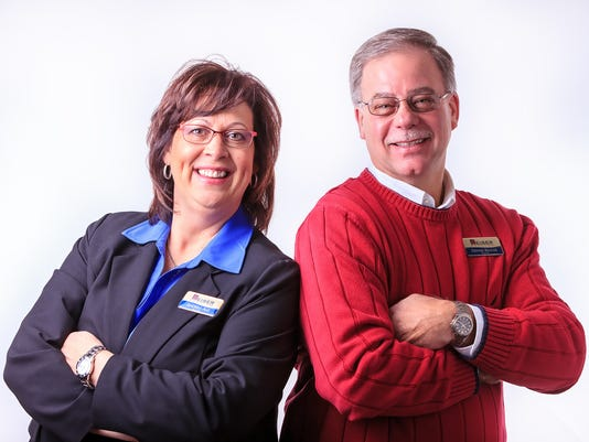 Andrea&Dennis-BeiserRealty11-Retouched.jpg