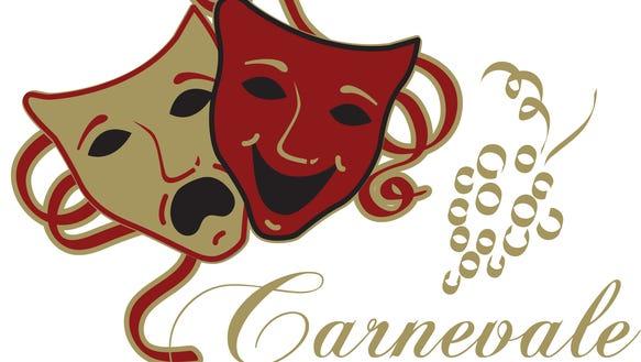 Carnevale Wine Bar