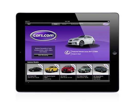 cars-dot-com