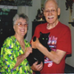Elderly Paynesville couple and grandson reported missing