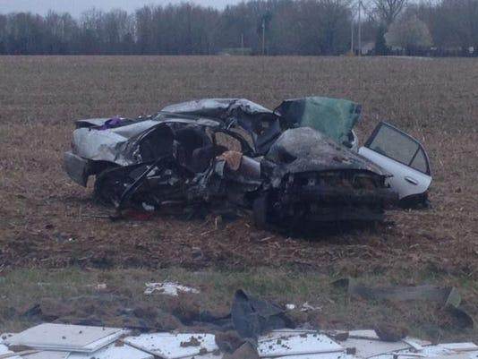635986295919429327-crash.JPG