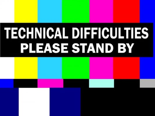 636068686329526747-outage.jpg