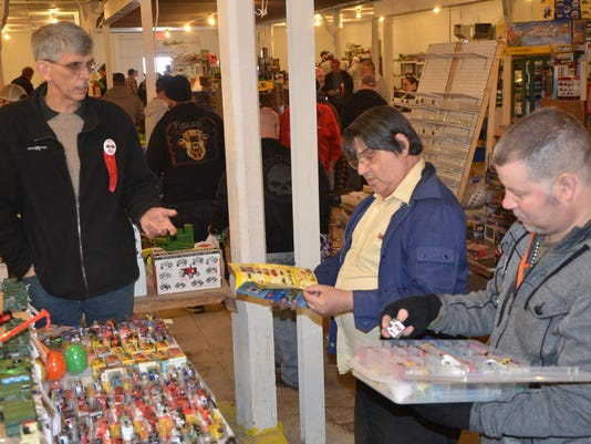 FRE 0323 fremont toy show 1.JPG