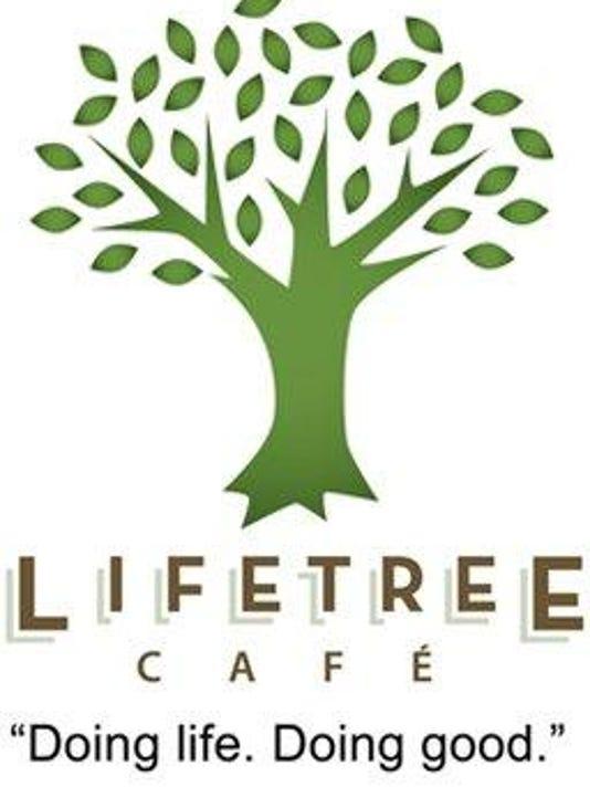 Lifetree-Logo-brown