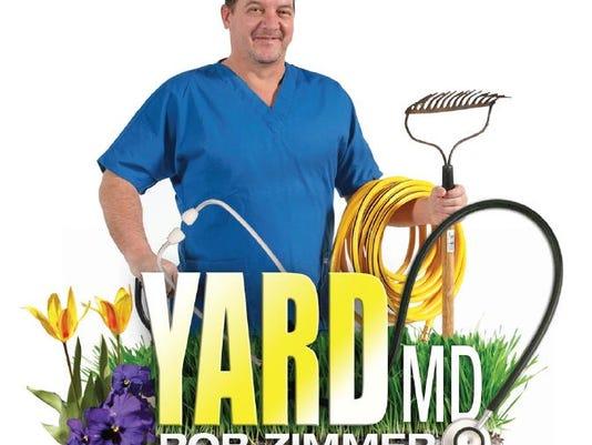 yard md.JPG