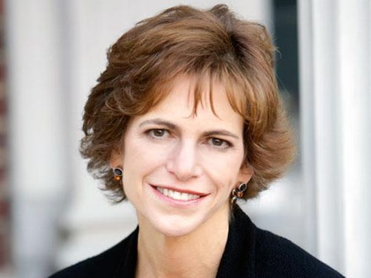 Literary agent Janet Silver will speak at Cornell on