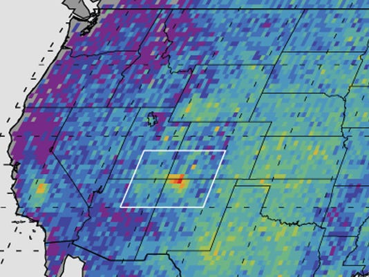 Methane Hot Spot.jpg