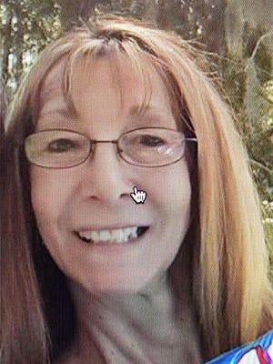 Sharon Miller Profile