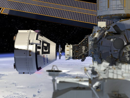 636585514887299239-boeing-starliner-dock-to-iss-co.jpg