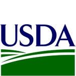 Mississippi included in USDA agricultural disaster declaration