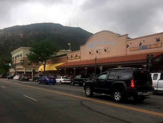 FMN-416-Durango-street-scene-0618.jpg