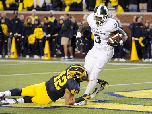 msu_michigan_football_rod_24