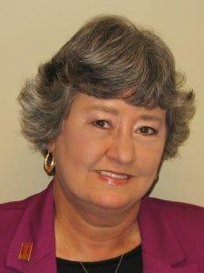 Linda O'Neal