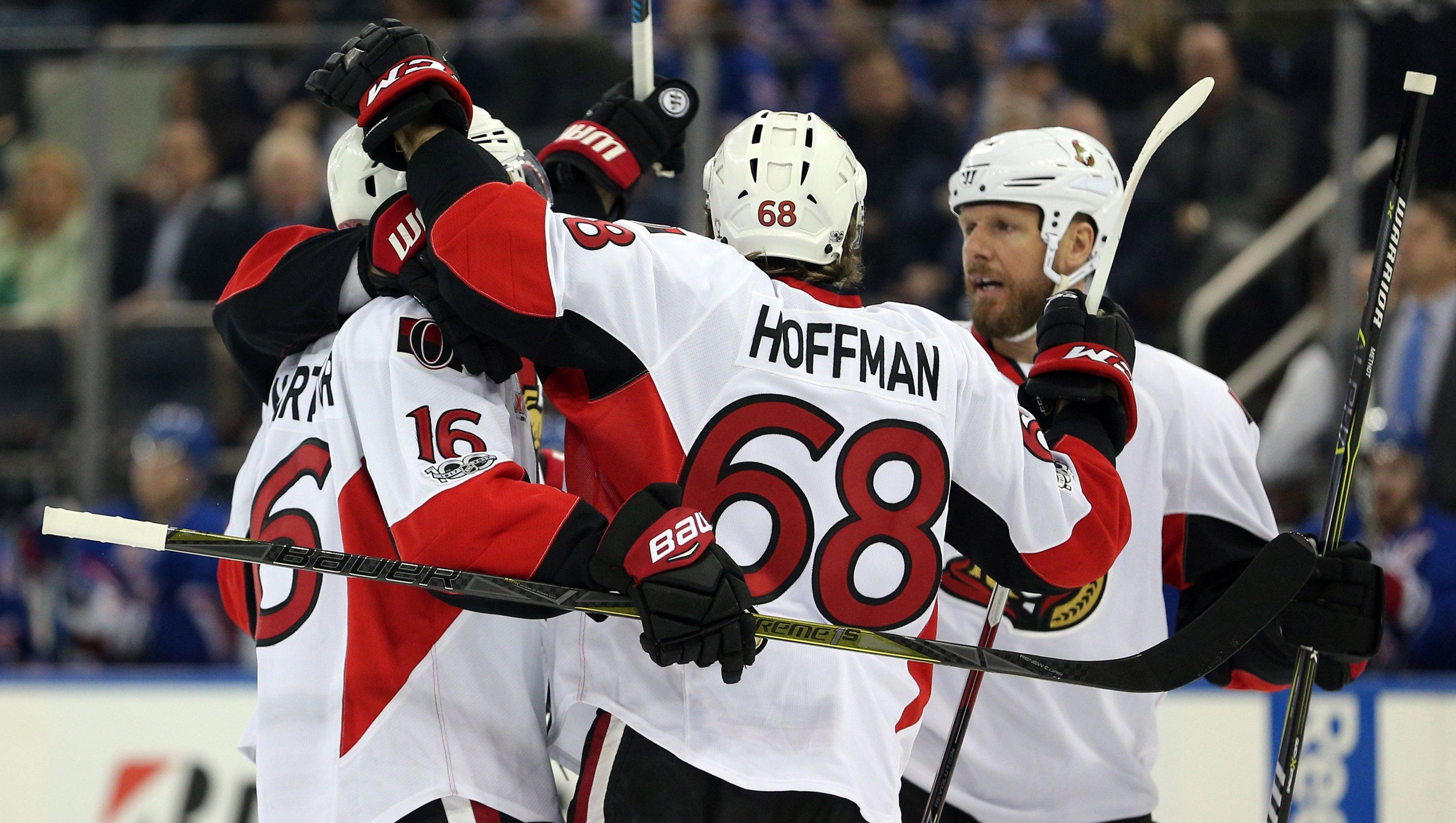 636299598632587693-usp-nhl--stanley-cup-playoffs-ottawa-senators-at-n