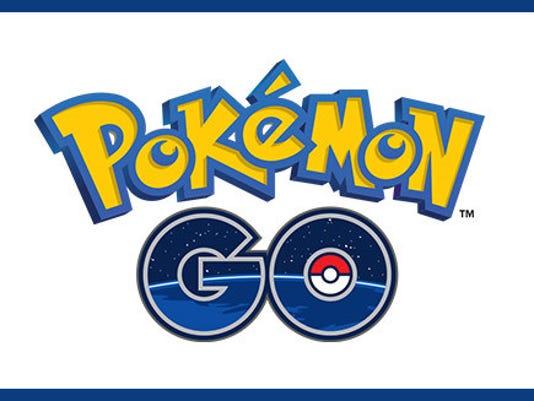 636040305143400095-pokemon-go-LOGO.jpg