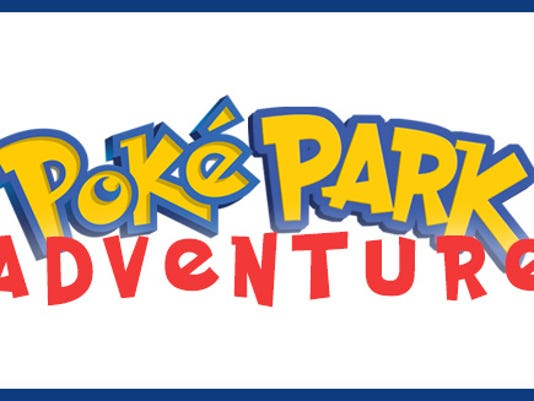 636044596710975990-pokeparkadventure.jpg