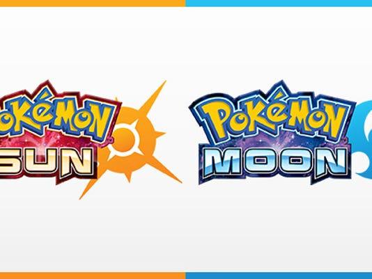 636128299009555839-sun-moon-169-en.jpg