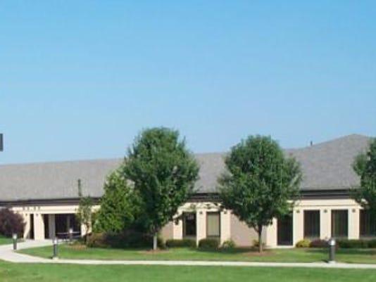 Sandusky County Jobs and Family Services