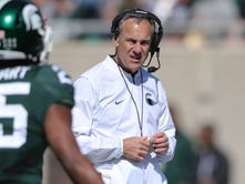 MSU looks to reload on defense after hosting camp