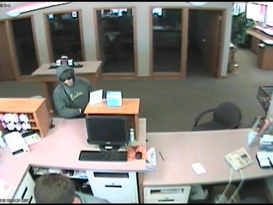 Hometown Bank 03-24-15.png