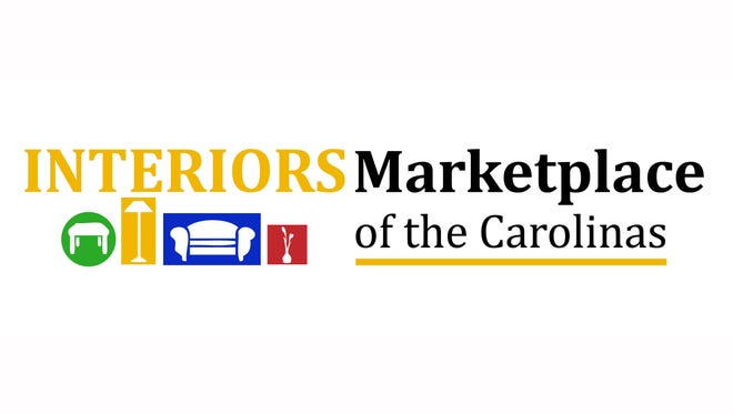 Interiors Marketplace of the Carolinas is now open in the Hudsons Corner's Shopping Center on 2129 Od Spartanburg Rd in Greer.