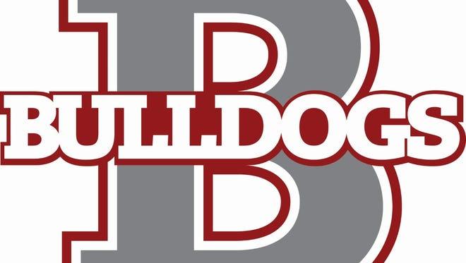 Bosse Bulldogs