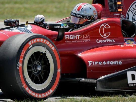 MNJ 0803 IndyCar race story 001