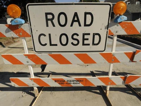 -091708 Road Construction 03 JS.jpg_20080917.jpg