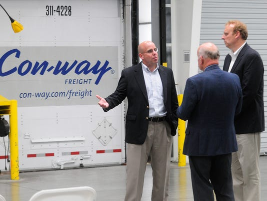 APC Conway Freight LEAD.jpg